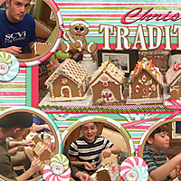 christmas_traditions_1preview.jpg