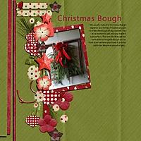 christmasbough.jpg