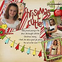 christmascutie-small.jpg