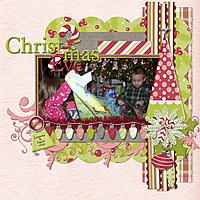 christmaseve2009.jpg