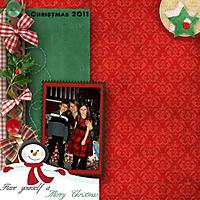 christmasone250.jpg