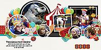 circus_2011_copy.jpg
