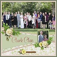 clark_clan_03_copy.jpg