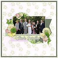 clark_family.jpg