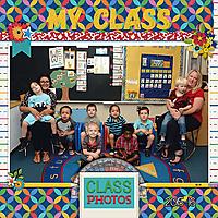 class-pic-1516.jpg