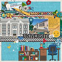 clever-monkey-graphics-College-life-Fdd-Fiddlesticks-69.jpg