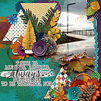clever-monkey-graphics-Harvest-of-gratitude-Heartstrings-Scrap-Art-Precious-moments-templates-1.jpg