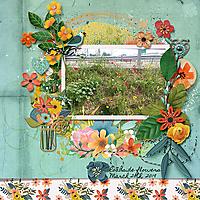 clever-monkey-graphics-Spring-Floral-and-Postage-Stamp-Frames.jpg