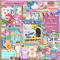clever-monkey-graphics-Tea-party-cuties-Erica-Zane-One-4-the-books-template.jpg