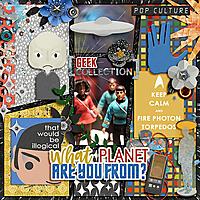 clever-monkey-graphics-Trekking-the-stars.jpg