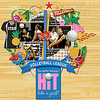 clever-monkey-graphics-Volleyball-season-Dagilicious-July-2019-Template-Challenge.jpg
