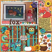 clever-monkey-graphics-autumn-fresh-ljs-designs-photo_focus-2018-October.jpg