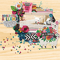 clever-monkey-graphics-llama_llove-Collection-Dagilicious-By-the-number-1-templates.jpg