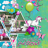 clever-monkey-graphics-unicorn-dreams-and_Geometric-templates.jpg