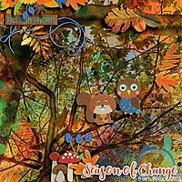 clever-monkey-graphics_-September-story.jpg