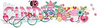 clevermonkeygraphics-valentine-luv.jpg