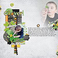 clover_2012.jpg