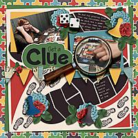 clue_small.jpg