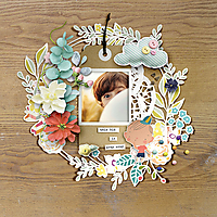 cmg-digital-cutout-wreath1.jpg