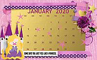 cmg_Magical_princess_party_1_tcot_desktop_challenge_january2.jpg