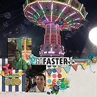 cmg_fieldcarnival-ppfor-web600y.jpg