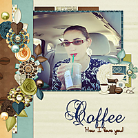 coffee13.jpg