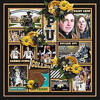 college_life_CMG_and_Pocket_album_4_TD_600.jpg