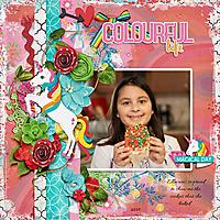 colorfulilfe-copy.jpg