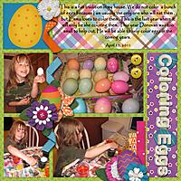 coloring-eggs.jpg