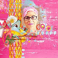 colors-of-summerWEB.jpg