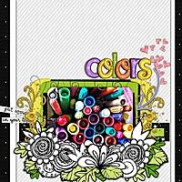 colorssmall.jpg