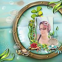 comp_neubee_littlemermaid600.jpg