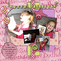 connieprincetemp_katscreationsbirthdaygirl2.jpg