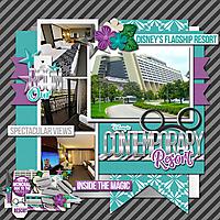 contempory-resortweb.jpg