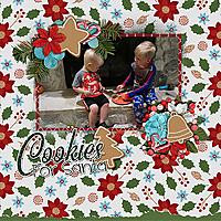 cookies-for-santa-17.jpg