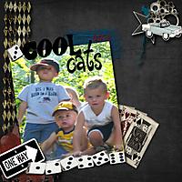 coolcats.jpg