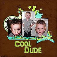 cooldude.png