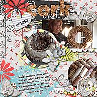 cork_crafty_copy.jpg