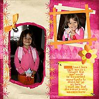 corny-candy-pg-3-web_ver2.jpg