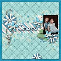 cousins_600_x_600_.jpg