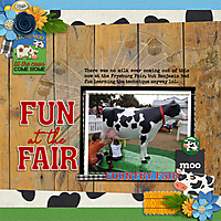 cowsWEB.jpg