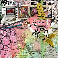 crafty-button-design-An-Artful-Life.jpg