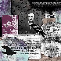 crafty-button-design-Nevermore-Quotes-Backgrounds.jpg