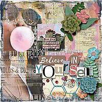crafty-button-design-Trust-Your-Gut.jpg