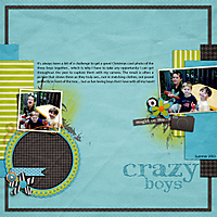 crazy-boysWEB.jpg