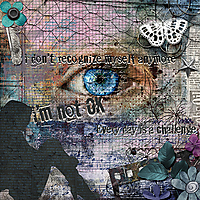 created-by-jill-stranger-in-the-mirror1.jpg