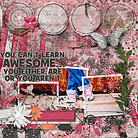 createdbyjill-How-to-be-awesome-blendits-layered-template-11.jpg