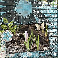createdbyjill-Today-I-feel-happy-blendits-layered-template-8.jpg