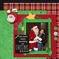 crochet_christmas_web.jpg