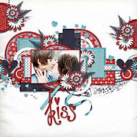 cs-kiss.jpg